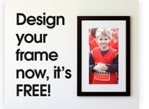 best online photo frames picture frames by yourframer