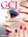 CEW Announces Finalists for 2012 Beauty Insider Awards | Trending Beauty | Scoop.it