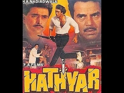 Nari Teri Shakti Anokhi Movie Download Full Hd Torrent