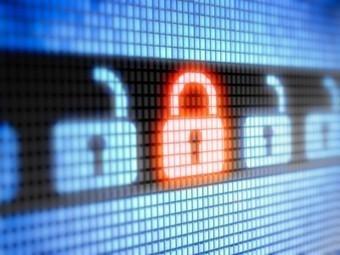 Cinquante agents en plus pour lutter contre la cybercriminalité | Data privacy & security | Scoop.it
