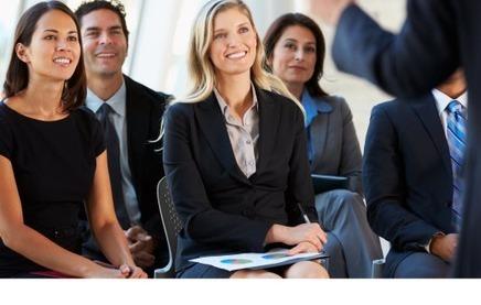 Capacitacion Y Conferencias Motivacionales Page 25 Scoop It