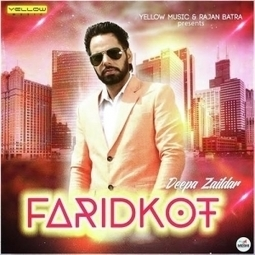 Rulli Rulli Sonu Kakkar Download Free Latest Punjabi MP3 Songs