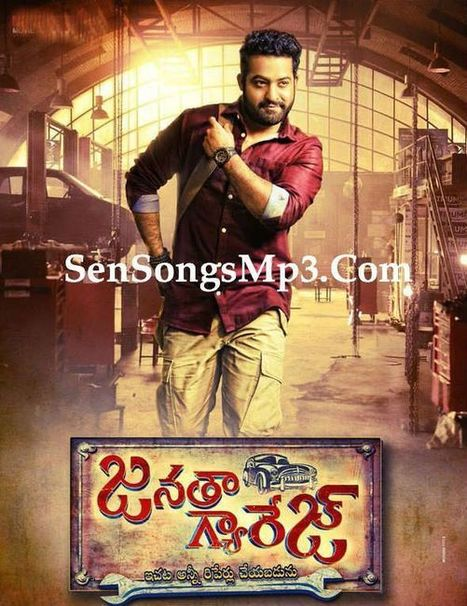 chetna 1970 songs free download