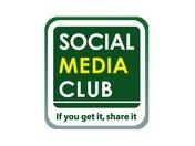 Vidéo en ligne et presse écrite : du newspaper au newsplayer ? | social marketing, médias sociaux, | Scoop.it