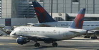Here's how hidden airline fees are driving up fares | Corporate Business Travel | Scoop.it