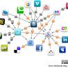 Big data : big enjeux en communication et marketing ?