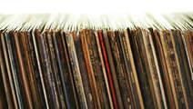 Fan kan kiezen of zeldzame LP opnieuw wordt geperst - Volkskrant | audio Gear! | Scoop.it