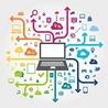 Informatique - Communication - Information - memo