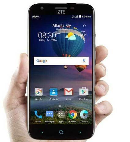 ZTE Grand X3 Review, Price, Specs, cheap phone for sale - HandyTechPlus | Smartphones and Tablets News Reviews | Scoop.it