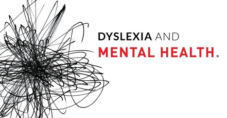 Social and Emotional Problems Related to Dyslexia | The World of Dyslexia | Scoop.it