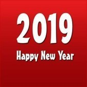 send happy new year wishes to your husband new year wishes for husband