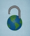 Researchers opt to limit uses of open-access publications | bibliolibrarianothecaire | Scoop.it