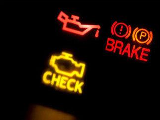 Kako kvalitetno popraviti automobil a da vas ne prevare? - NAVIGACIJA | Navigacija | Scoop.it