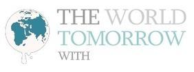 Episode 10 | WikiLeaks World Tomorrow | Psycholitics & Psychonomics | Scoop.it