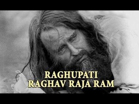 gandhi tamil dubbed movie download