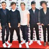 One Direction Music