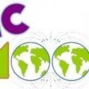 TICMooc : un cours sur l'intégration des outils numériques en enseignement | TICE & FLE | Scoop.it