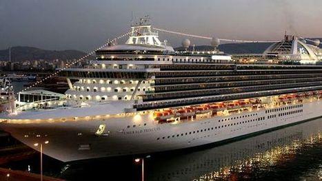 Best of European cruises - Fox News | Cruises | Scoop.it