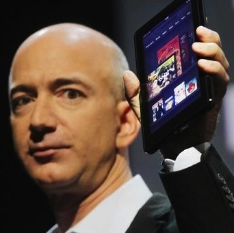Amazon's Price Check App Stirs Small Business Outcry | Great Business Ideas | Scoop.it