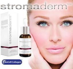 Jusuru Stromaderm | Anti Aging Products | Scoop.it