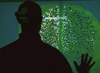 Beyond the subconscious | #immersive #sensors #enhanced | Cyborgs_Transhumanism | Scoop.it