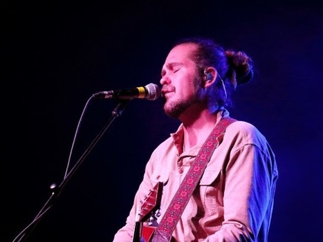 Citizen Cope - The Clarence Greenwood Recordings.zip