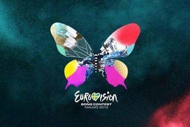 Eurovision 2013 : Le Danemark remporte le concours, comme l'avait prédit Microsoft | Information security | Scoop.it