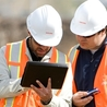 Why You Need A Construction Project Management Plan