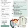 Internet na sala de aula