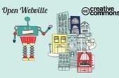 Mozilla Webmaker | Web Literacy | Scoop.it