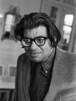 Morton Feldman et John Cage in Conversation | oAnth's day by day interests - via its scoop.it contacts | Scoop.it