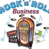 Rock and roll business