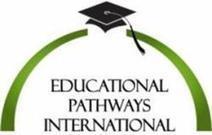 Educational Pathways International (EPI) Scholarships for Ghanaian ...   Knowledge Edge Education   Scoop.it