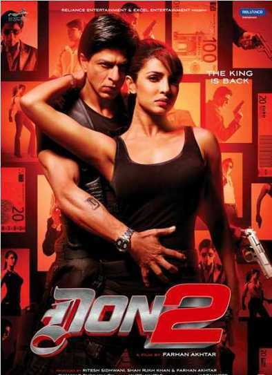 Yahan Ke Hum Sikander 2 Full Movie In Hindi 720p Download