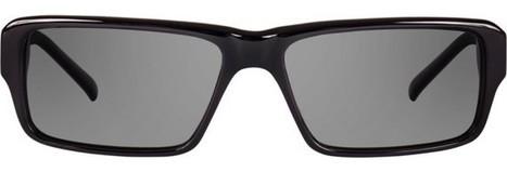 55aa4202f0 Alden - Sunglasses - Men