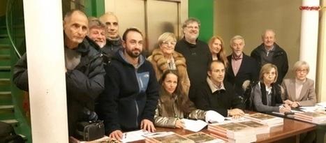 Castellamonte (TO): l'archivio storico sarà interamente digitalizzato | Généal'italie | Scoop.it