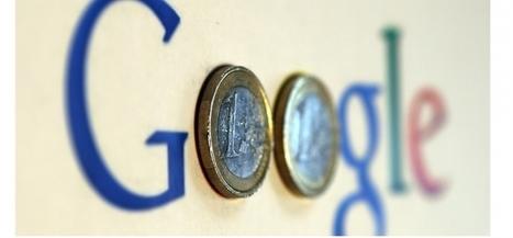Google étend son Fonds pour la presse aux éditeurs européens   Médiathèque SciencesCom   Scoop.it