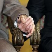 Immobilier : quels sont les risques à acheter en concubinage ? - Le Monde | De la Famille | Scoop.it