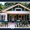 Atlanta Bungalows