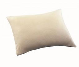 26 Round Floor Pillow Kess InHouse Chelsea Victoria Infinity Purple Fantasy
