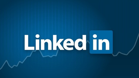 The 8,688 Word Guide To Creating A Highly Converting LinkedIn Profile | Visual Marketing & Social Media | Scoop.it