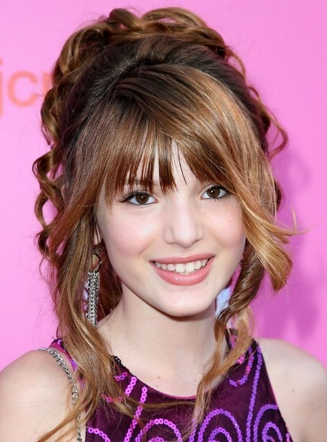 Hairstyle For Girls Hairstyle For Girls Video