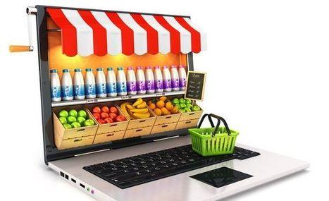 ¿Cuáles son los elementos en la web que generan ventas en una tienda online? - Marketing de Guerrilla en la Web 2.0   Social Media Today   Scoop.it