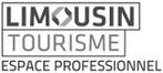 De nouveaux collecteurs pour la taxe de séjour : AirBnB, Abritel et les autres - Site professionnel des acteurs du Limousin   Economie touristique   Scoop.it