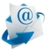 You can search bulk email software