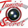 Tunisie Secret