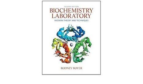 Janeway immunobiology ebook free 25 gisaddbat janeway immunobiology ebook free 25 fandeluxe Choice Image