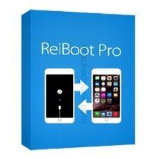 reiboot pro cracked download