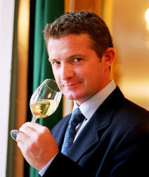 Interview with Didier Depond, President of Champagne SALON | Vitabella Wine Daily Gossip | Scoop.it