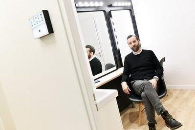 Pourquoi Triaxe lance son studio de tournage à Toulouse | La lettre de Toulouse | Scoop.it